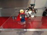 lego-marvel-toy-fair-2015-73-122874