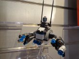 lego-marvel-toy-fair-2015-75-122876