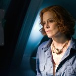 Avatar: Sigourney Weaver è entusiasta degli script dei sequel
