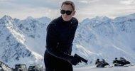 James Bond: Daniel Craig non avrebbe ancora preso una decisione sul futuro