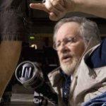 Comic-Con 2017: Steven Spielberg, Harrison Ford e Ryan Gosling saranno in Sala H per il panel Warner