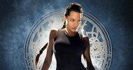 Tomb Raider: è questa la data d'uscita del reboot?