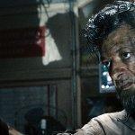 Black Panther: annunciato ufficialmente l'inizio delle riprese, anche Andy Serkis nel cast!