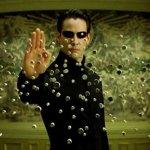 Matrix: la Warner sta lavorando al reboot senza il coinvolgimento delle Wachowski!