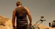 Blood Father: la prima clip e un nuovo poster del film con Mel Gibson