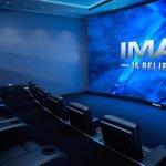 Box-Office: IMAX raggiunge per la prima volta nella sua storia il miliardo di dollari