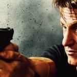 Il Cavaliere Oscuro: Sean Penn precisa di non aver mai ricevuto una proposta per il ruolo di Joker