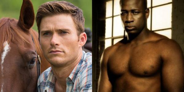 Suicide Squad: rivelati i ruoli di Scott Eastwood e Raymond Olubowale?