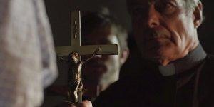 The Vatican Tapes: ecco il primo trailer!