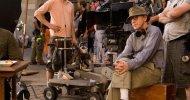 Cannes 69: sulla Croisette i film di Jodie Foster, Jeff Nichols, Woody Allen, Sean Penn