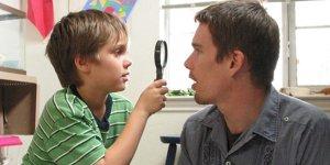 Ethan Hawke esprime il suo punto di vista sul possibile sequel di Boyhood