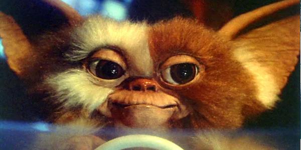Gremlins 3: Il copione del film è dark, cupo e… pronto!