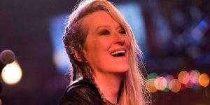 Dove Eravamo Rimasti: Meryl Streep nel trailer italiano di Ricki and the Flash