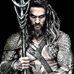 Aquaman: Jason Momoa sul tono del film e sull'evoluzione del suo personaggio da Justice League