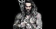 Aquaman: Jason Momoa non pensava di interpretare il protagonista