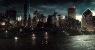 Il primo trailer nel dettaglio | Batman V Superman
