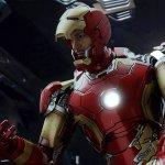 Avengers: Infinity War, Kevin Feige svela una delle alleanze che vedremo in azione
