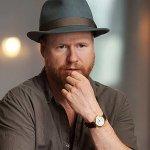 Joss Whedon torna a parlare del progetto dell'horror ambientato durante la Seconda Guerra Mondiale