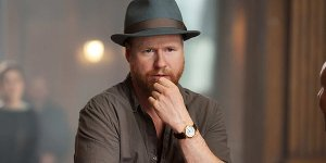 Avengers: Joss Whedon svela quale dei Vendicatori vedrebbe come Presidente degli Stati Uniti