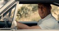 Fast & Furious 8: Vin Diesel ricorda Paul Walker sul set dell'ottavo film
