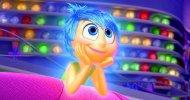 Rassegna Atmos al cinema Arcadia di Melzo: questo pomeriggio Inside Out!