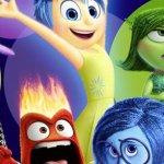 Pixar: easter egg e riferimenti mostrati in un nuovo video ufficiale