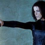 Underworld: Blood Wars, Kate Beckinsale nel primo trailer italiano!