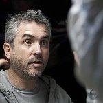 Alfonso Cuarón elogia The Shape of Water di del Toro e aggiorna sul progetto di Roma