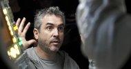 """Alfonso Cuarón ha terminato le riprese di """"Roma"""", ambientato negli anni 70"""