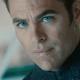 Green Lantern: Chris Pine smentisce le voci che lo vedevano collegato al film