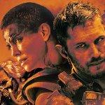 Mad Max: Fury Road, Tom Hardy parla dei presunti dissapori avuti sul set con Charlize Theron