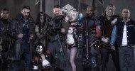 Box-Office Italiano: Suicide Squad incassa altri 600mila euro venerdì