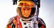 Sopravvissuto – The Martian, ecco il packshot e il trailer dell'edizione home video americana