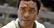 Chiwetel Ejiofor al fianco di Rooney Mara e Joaquin Phoenix nel film su Maria Maddalena?