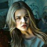 Suspiria: anche Chloe Grace Moretz nel remake diretto da Luca Guadagnino