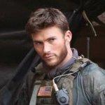 Scott Eastwood vorrebbe interpretare Wolverine in futuro