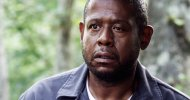 Black Panther: Forest Whitaker parla del regista Ryan Coogler
