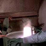 """Solo: A Star Wars Story, nello script dei Kasdan compare la frase """"Senza dubbio è Han a sparare per primo"""""""