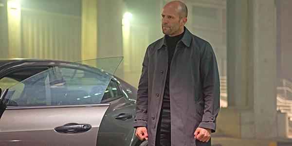 Jason Statham conferma il suo ritorno in Fast & Furious 8