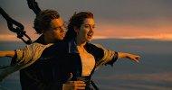 10 film tratti da storie vere il cui finale non rispecchia la realtà