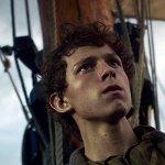 Chaos Walking: Tom Holland in trattative per entrare nel cast del film con Daisy Ridley