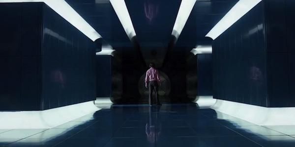 """X-Men: Apocalypse, Bryan Singer parla delle riprese di una scena """"segreta"""" sul set!"""