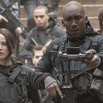 Alita: Battle Angel, Mahershala Ali da Luke Cage al nuovo film di Robert Rodriguez
