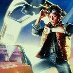 Ritorno al Futuro: la saga dovrebbe continuare, è questo l'esito del sondaggio dell'Hollywood Reporter