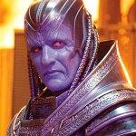 """X-Men, il produttore Hutch Parker: """"Apocalisse non ha funzionato, è sembrato un film datato"""""""