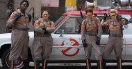 Ghostbusters: secondo Ivan Reitman le critiche al reboot sono causate dalla nostalgia, non dal sessimo