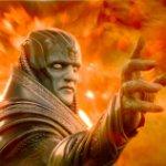 """X-Men: Apocalisse, Oscar Isaac definisce l'esperienza sul set """"straziante"""""""