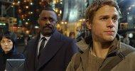 Pacific Rim 2: Guillermo Del Toro allude alla storia e al cast di ritorno