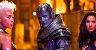 X-Men: Apocalisse, Oscar Isaac risponde alle polemiche iniziali sul suo personaggio