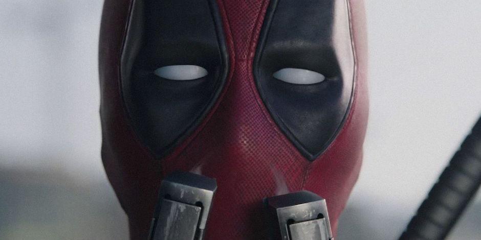 Deadpool: ecco il trailer italiano vietato ai minori!
